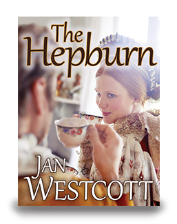The Hepburn