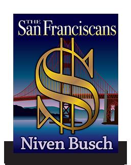 The San Franciscans