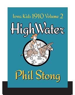 High Water (2)