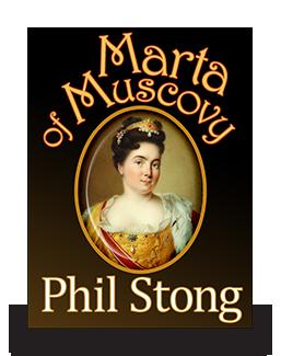 Marta of Muscovy