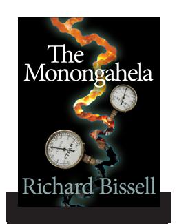 The Monongahela