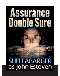 Assurance Double Sure