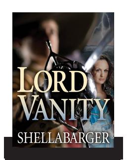 Lord Vanity